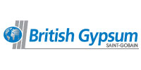 british_gypsum_200