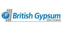 british_gypsum_200