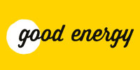 Good Energy - Marketing Director, Head of Marketing